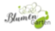 Logo_BlumenGarten.png