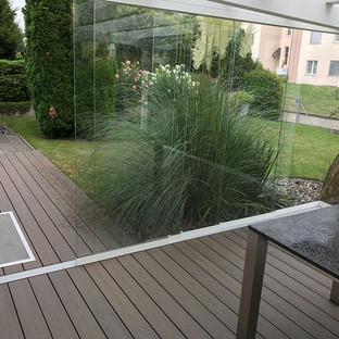 terrassenböden_1.jpg