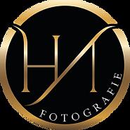 hn_logo_neu.png