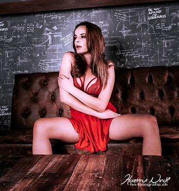 Natalia_2_2.jpg