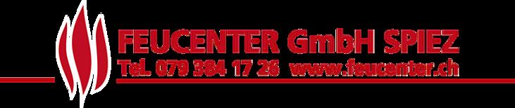 feucenter_logo.png