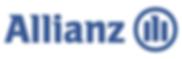 Logo-Alianz_klein.png