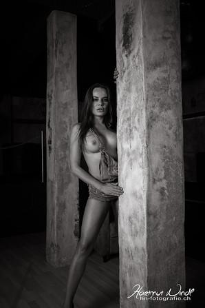 Natalia_9.jpg