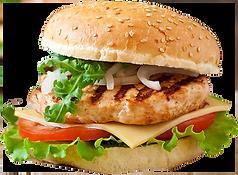 poulet_burger.png