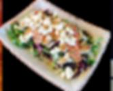 caesar_salat.png