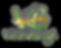 Logo Viva Bewegt