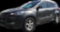Autobeschriftung Domi & Partner Bern