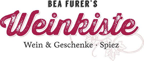 Weinkiste_Logo.jpg