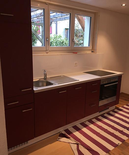 küchenbau_5.jpg
