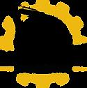 logo_heiman_bauservice_cmyk.png