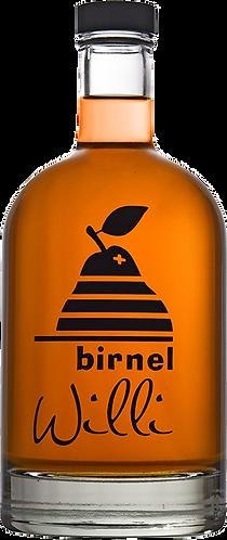 Birnel Willi
