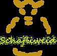 Schäfliweid Logo