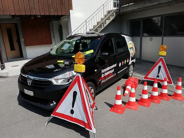 Verkehrsdienst.jpg