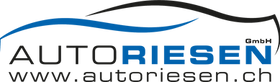 logo_auto_riesen.png