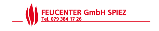 logo_feucenter.png