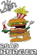 Kiki`s Road Burger