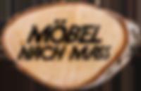 moebel_nach_mass.png