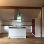 küchenbau_1.jpg