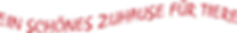 Fuchs Kleintierstallbau | zuhause für Tiere