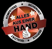 Swiss Security alles aus einer Hand