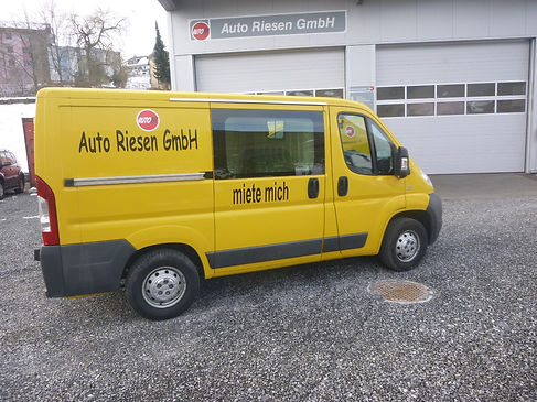 mietbus_gross_1.JPG