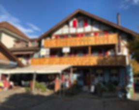 Brasserie_Steffisburg.JPG