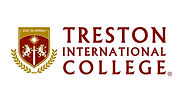 CLSI School Pasig Partners Treston College