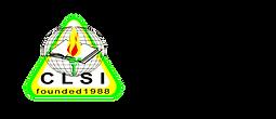 CLSI LOGO name.png
