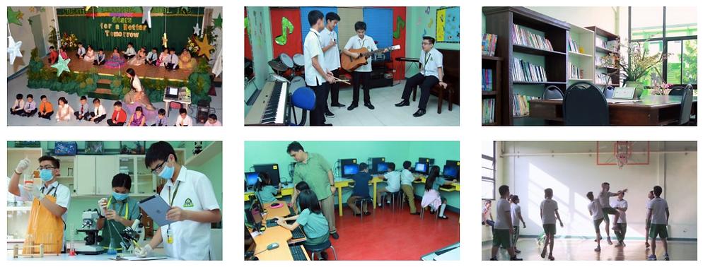 CLSI FACILITIES Kapitolyo School Pasig.png