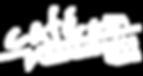 1089_Boton_logo blanco.png