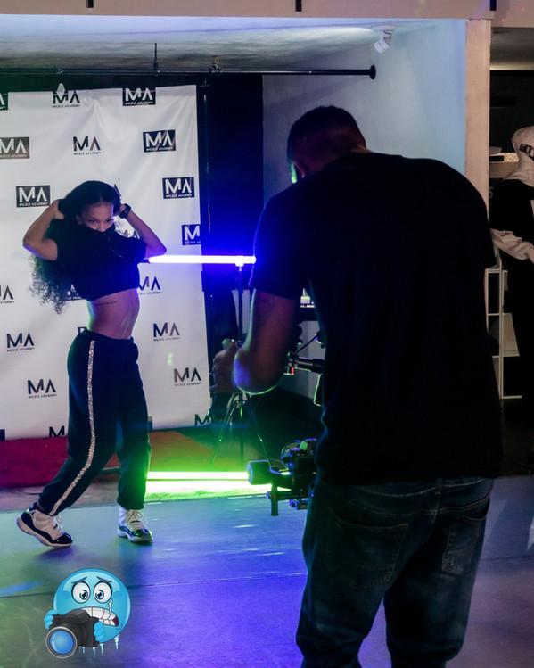 Kevin Devonte poe dance videographer.JPG
