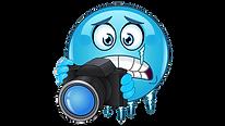 Ice Breaking Films LLC logo