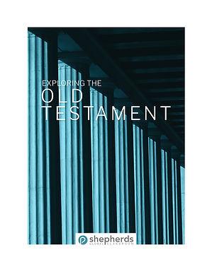 Old Testament.jpg