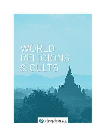 World Religions.jpg