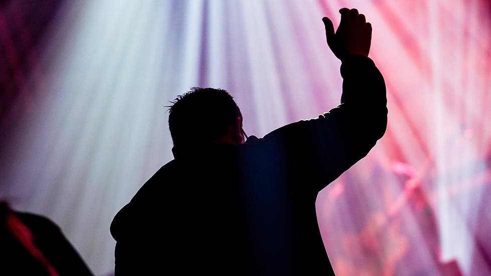 SGC App - Worship - Wide Screen.png