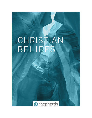 Christian Beliefs.jpg