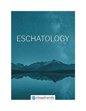 Eschatology.jpg