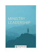 Ministry Leadership.jpg