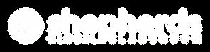 SGC LOGO- HORIZONTAL- WHITE.png