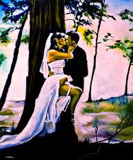 •paintingsample-03.jpg