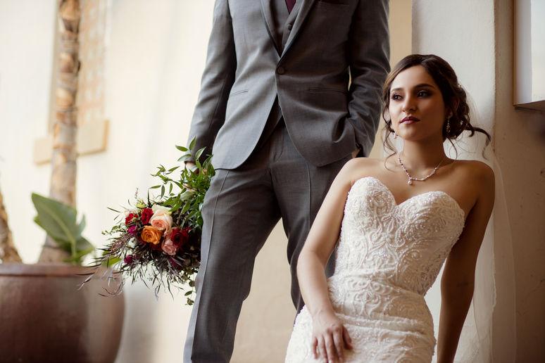 Seth_Ana_Wedding-1177.jpg