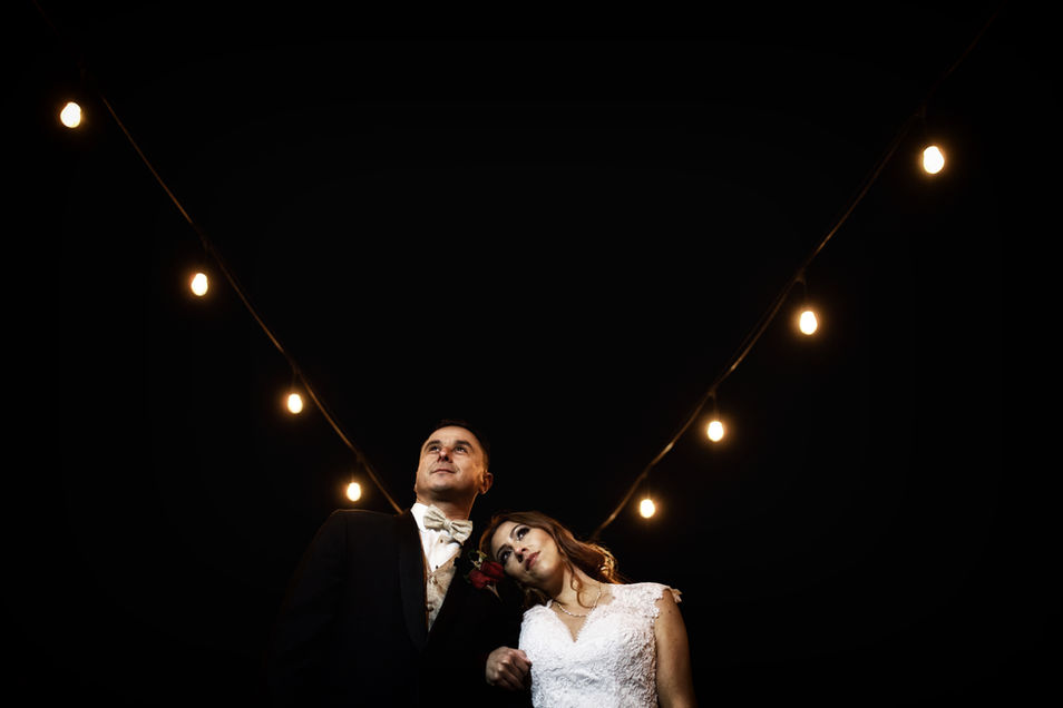 monica-george-wedding 517.jpg