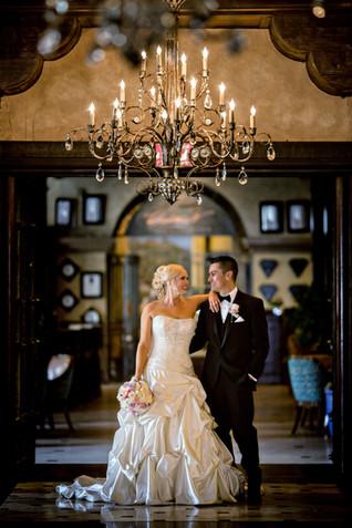 Kimberly_Nacho_Wedding-3058.jpg