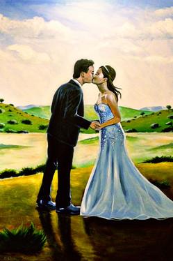 •paintingsample-04.jpg
