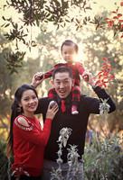 •-han-family-2017-013.jpg