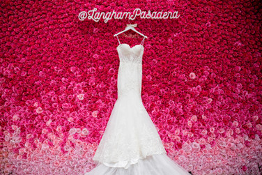 CrystalChone_Wedding-36.jpg