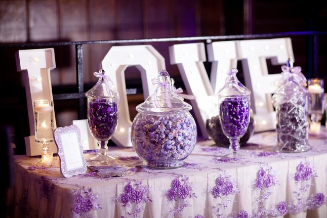 Kimberly_Nacho_Wedding-6853.jpg