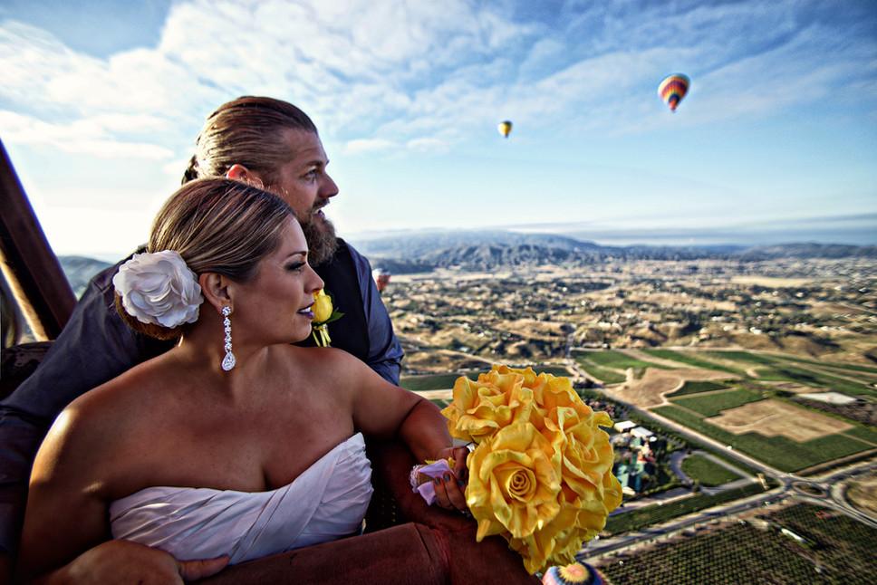 celeste-jake-wedding 612.jpg