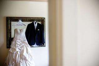 Kimberly_Nacho_Wedding-2205.jpg