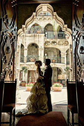 Kimberly_Nacho_Wedding-3847.jpg